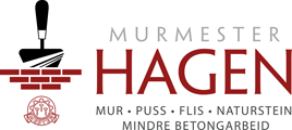 Murmester Magnus Hagen AS